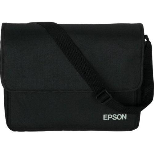 Geanta transport Videoproiector Epson