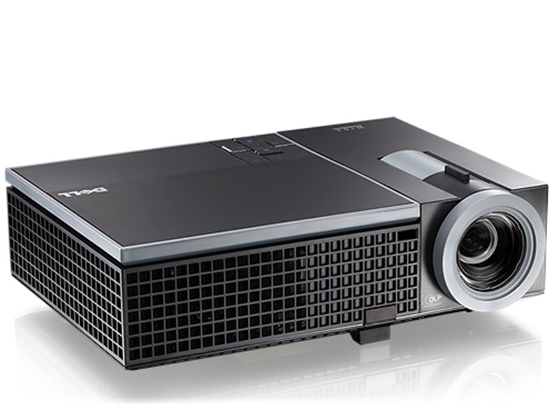Videoproiector Dell 1610HD DLP