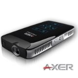 Videoproiector Axer HD-P200 LCOS