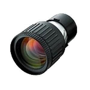 Lentila Videoproiector Hitachi UL-604