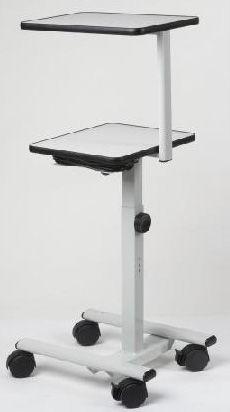 Stand mobil multimedia Vega AV 1260