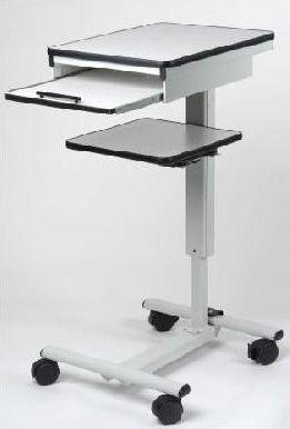 Stand mobil multimedia Vega AV 1270