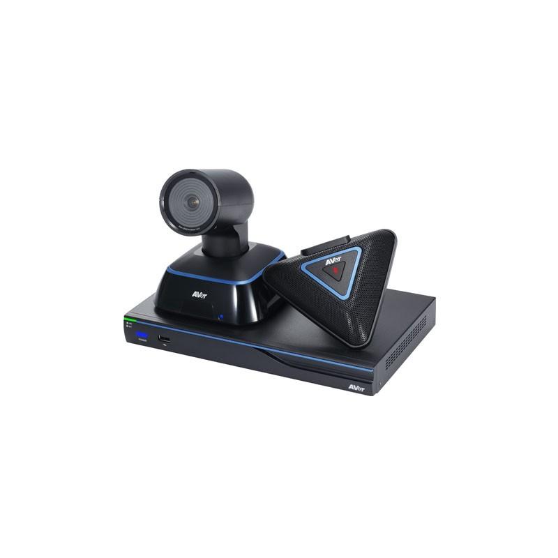 Sistem Videoconferinta Aver EVC130
