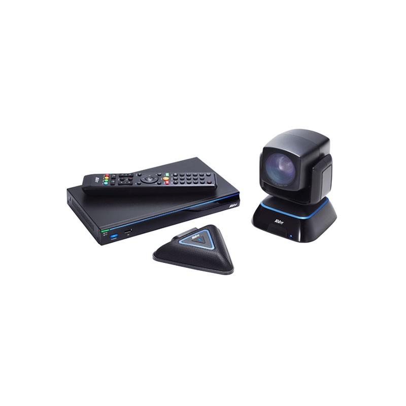 Sistem Videoconferinta Aver EVC130p