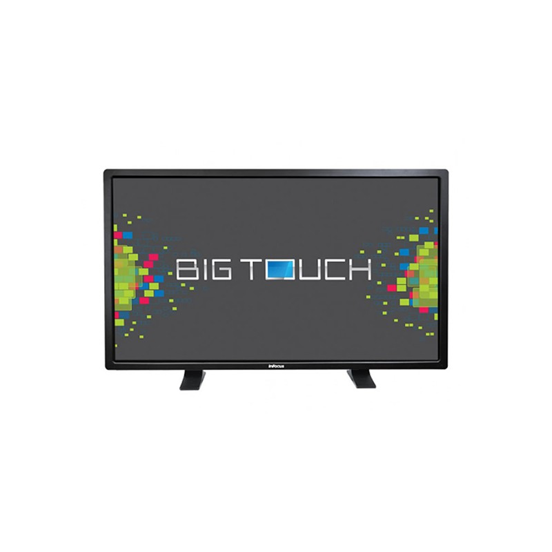 "Display Interactiv InFocus BigTouch 57""-Inch Anti-Glare INF5711AG"