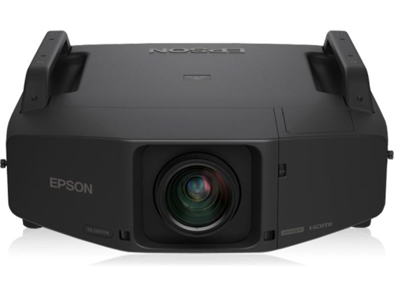 Videoproiector Epson EB-Z8355W LCD