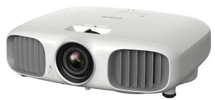 Videoproiector Epson EH-TW6100W Full HD LCD