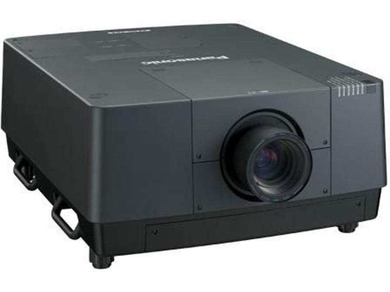Videoproiector Panasonic PT-EX16K LCD, 16000 lumeni