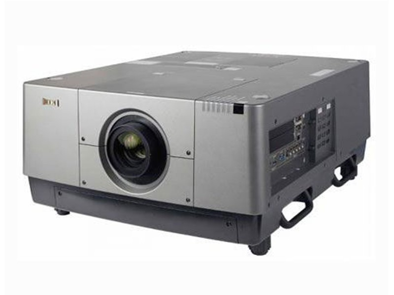Videoproiector Eiki LC-HDT2000 LCD (Fara lentile)
