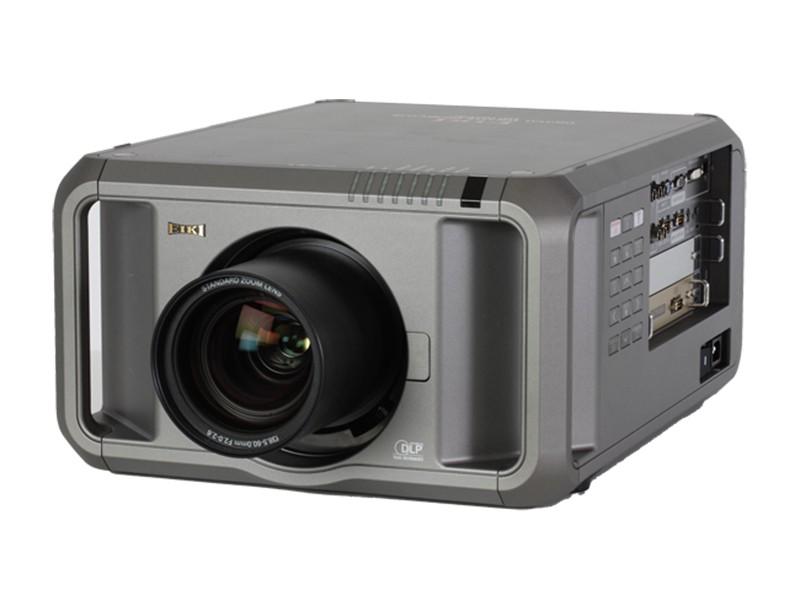 Videoproiector Eiki EIP-HDT30 Full HD DLP