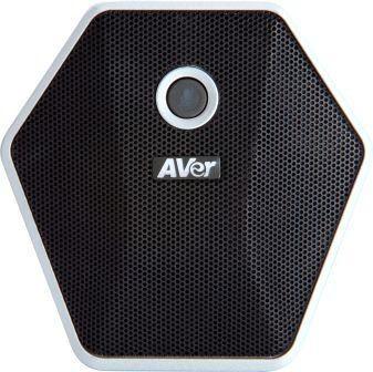 Microfon videoconferinta AVer HVC