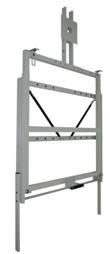 Suport perete tabla interactiva Vega WM 600 Easy Lift