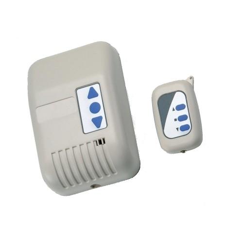 Telecomanda Vega - RF  pentru ecran electric