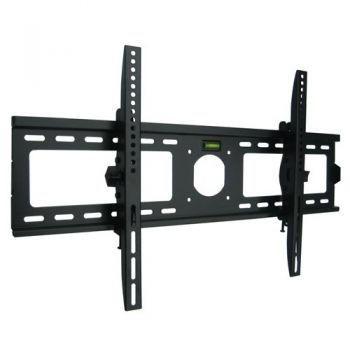 Suport perete GBC CX-LCD905 pentru TV LCD/Plasma