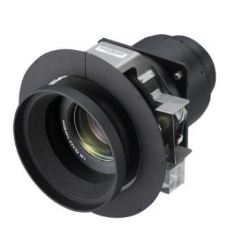 Lentila Videoproiector InFocus LENS-062