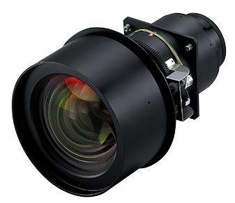 Lentila Videoproiector InFocus LENS-065