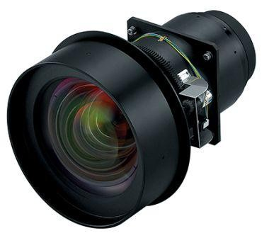 Lentila Videoproiector InFocus LENS-066
