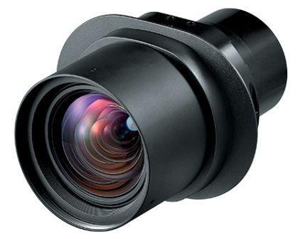 Lentila Videoproiector InFocus LENS-069