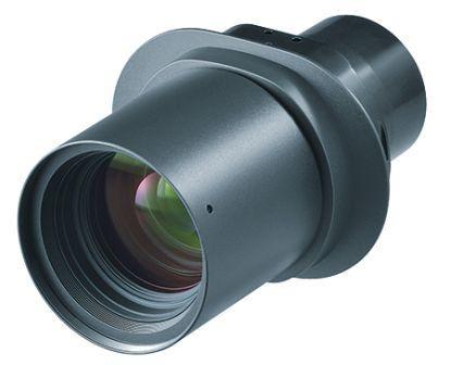 Lentila Videoproiector InFocus LENS-072