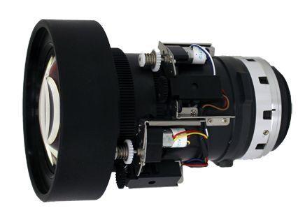 Lentila Videoproiector InFocus LENS-074