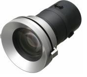 Lentila Videoproiector ELPLS03