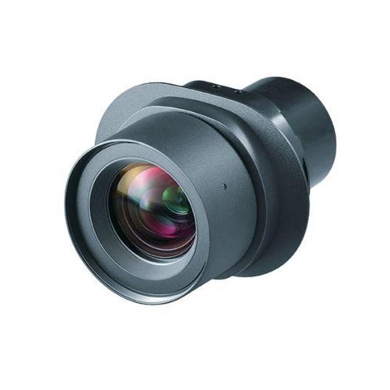 Lentila Videoproiector InFocus LENS-071