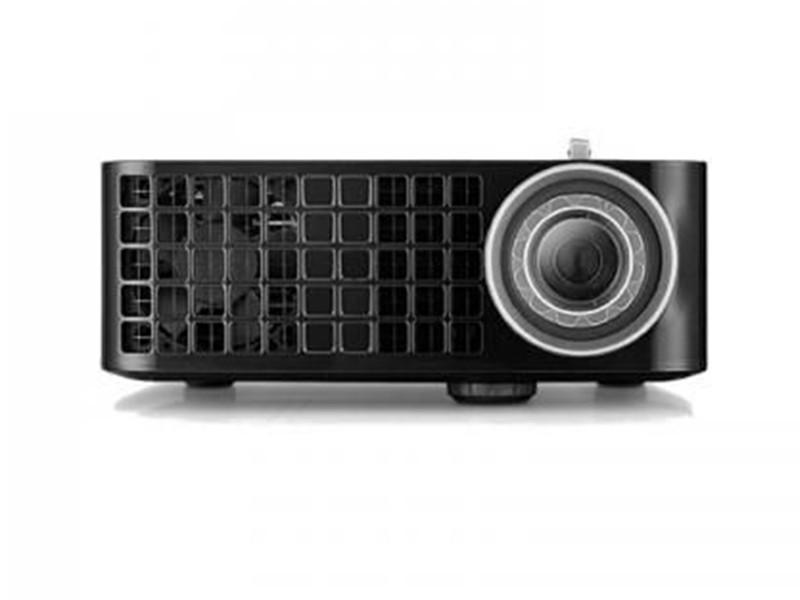 Videoproiector Dell M110 DLP