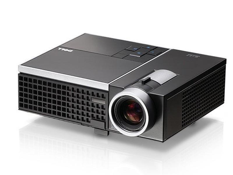 Videoproiector Dell M410HD DLP