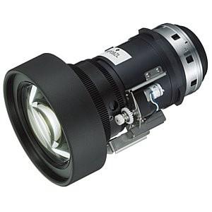 Lentila Videoproiector NEC NP08ZL
