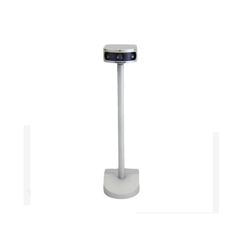 Panacast 2 4K Camera USB Panoramica cu suport de masa