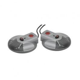 Kit microfon Polycom pentru CX 3000