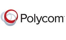 Garantie 1 an Polycom pentru modele VoiceStation 100, 300, 500;SoundStation 2 si  2W