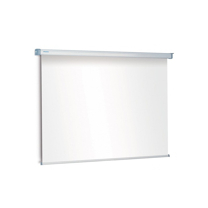 Ecran de proiectie electric Projecta 180 x 180 Matt White