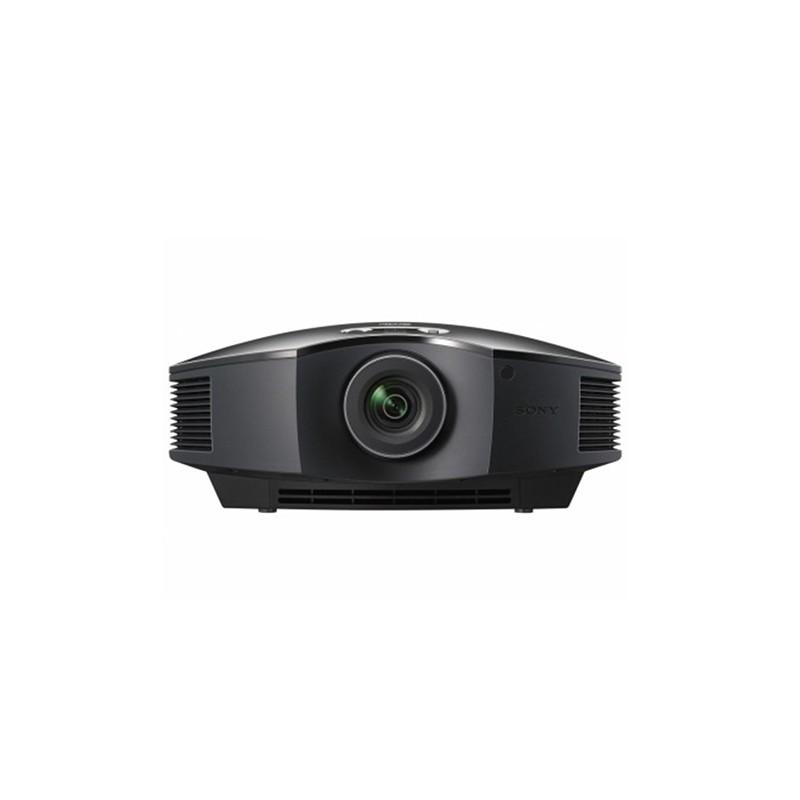 Videoproiector Sony VPL-HW45/B SXRD
