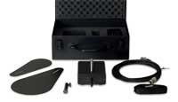 Dispozitiv Control Proiectie Videoproiector BLACKY 2.0
