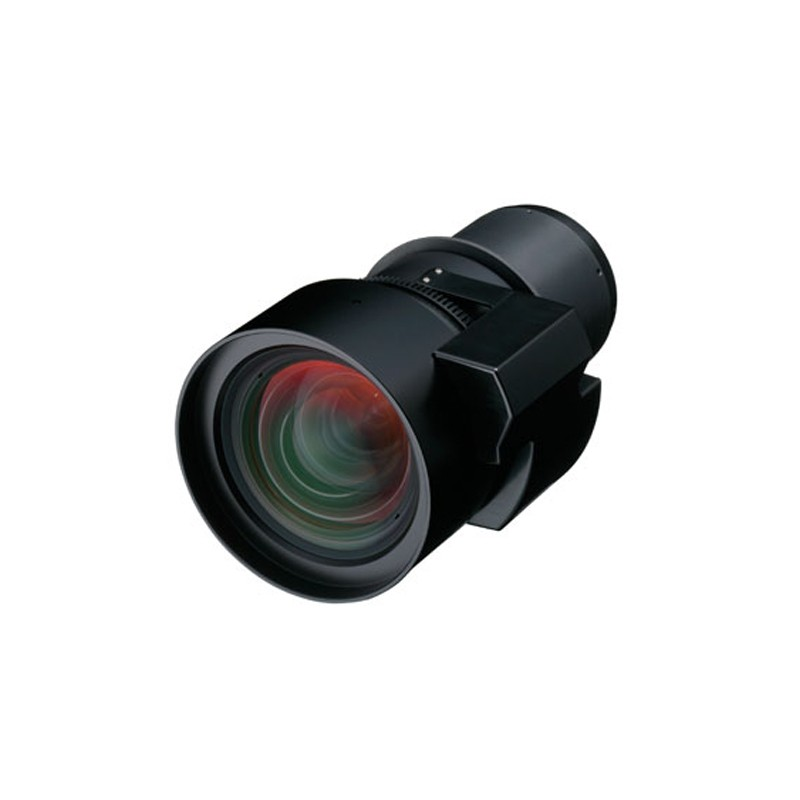 Lentila Videoproiector Epson ELPLR04