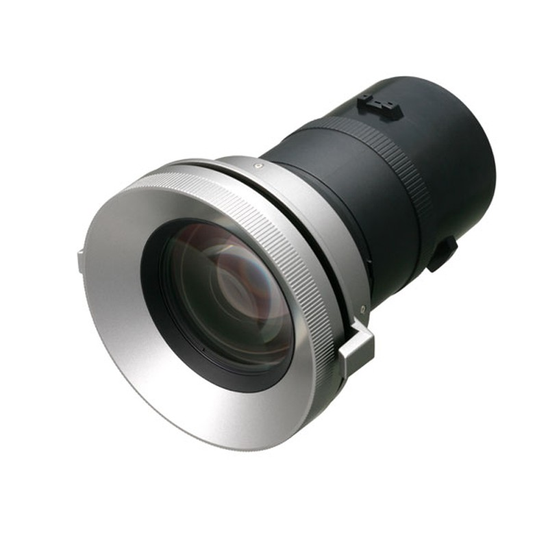 Lentila Videoproiector Epson ELPLM04