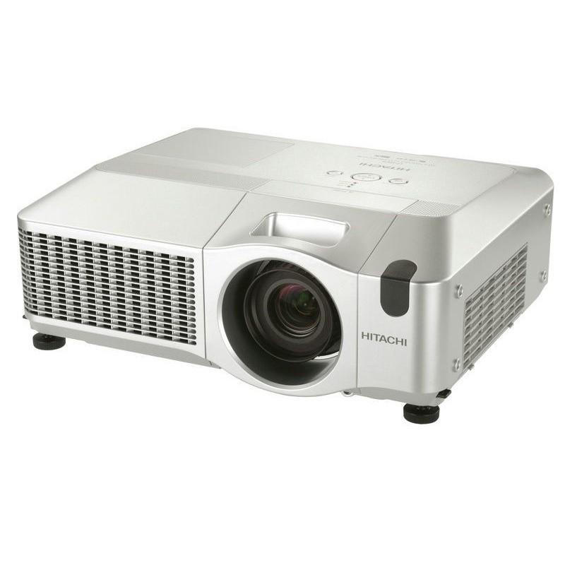 Videoproiector Hitachi CP-SX635 LCD