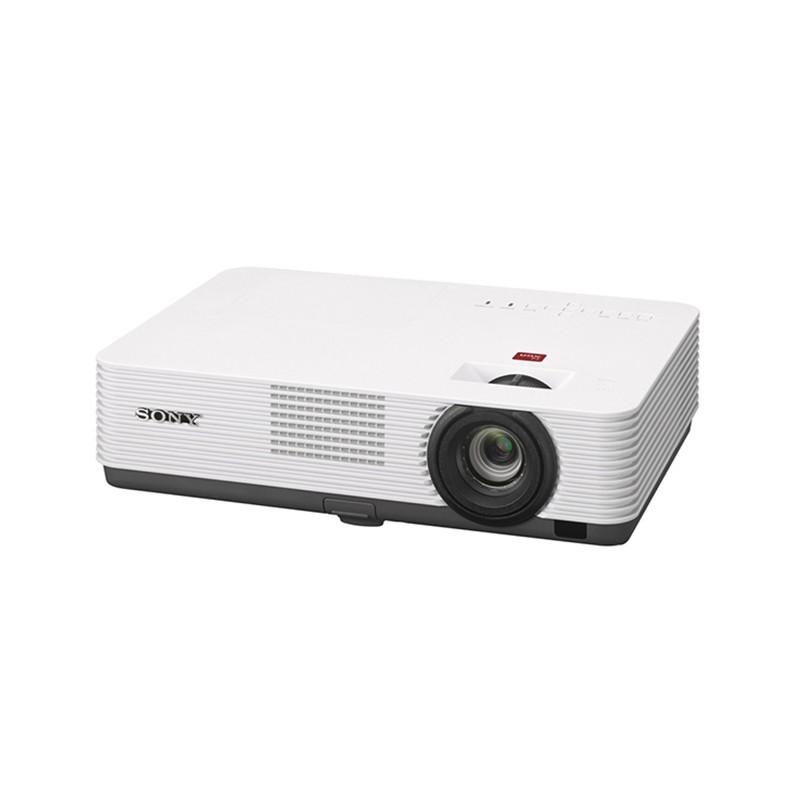 Videoproiector Sony VPL-DW240