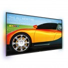 Display Direct LED Philips BDL5535QL/00