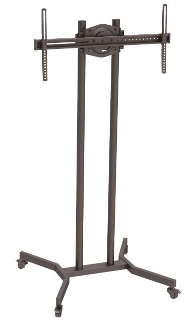 Stand Universal Mobil Orientare Display Portret/Landscape GBC T1017
