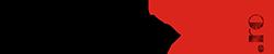 Cel mai mare magazin online de videoproiectoare