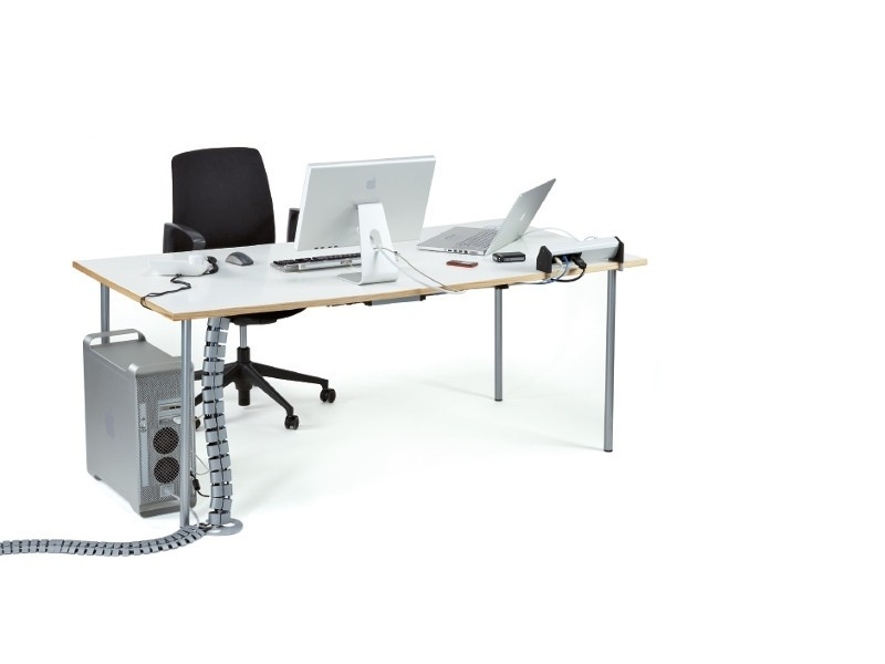 sistem mascare cabluri birou 930.033