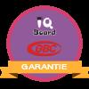 pachete interactive iqboard garantii