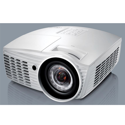 Videoproiector Optoma EH415ST