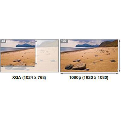 Videoproiector Optoma EH515T Full HD DLP
