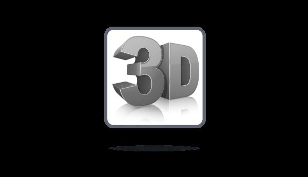 videoproiector optoma S334e 3d
