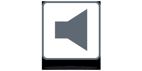 videoproiector optoma S334e difuzor