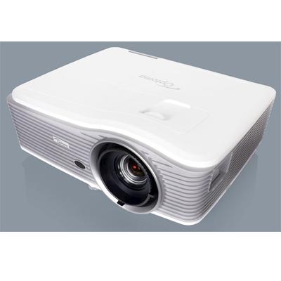 Videoproiector Optoma W515
