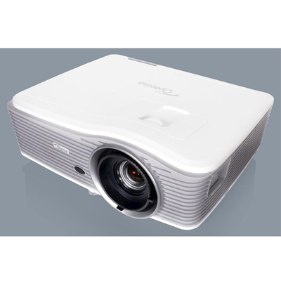 Videoproiector Optoma WU515